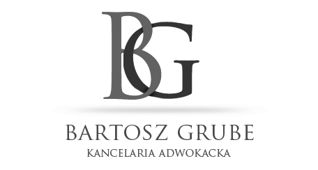 Adwokat Bartosz Grube