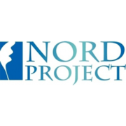 Logo Nord Project